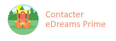 contact eDreams