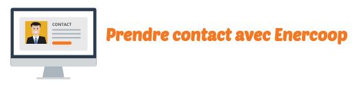 contacter enercoop