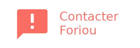 contact Foriou