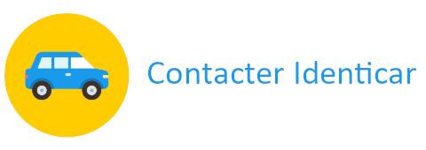 contact identicar