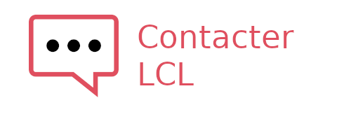 contacter lcl
