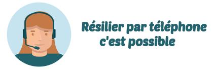 contacter le parisien