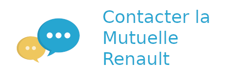 contact mutuelle renault