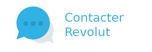 contacter revolut