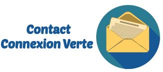 contacts Cverte