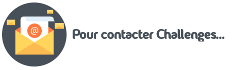 contacts challenges