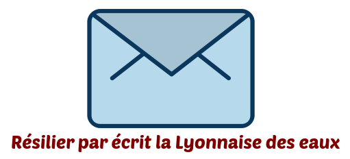 contacts lyonnaise des eaux
