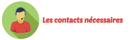 contacts wide club