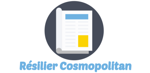 cosmopolitan resiliation