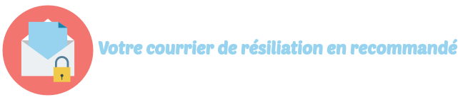 courrier resiliation macif
