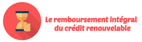 credit renouvelable darty