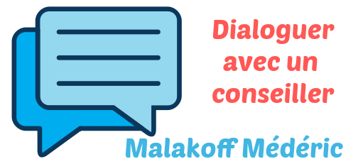 dialoguer malakoff mederic