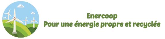 energie enercoop