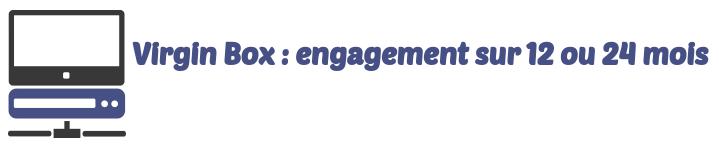 engagement virgin box