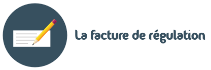 facture regulation direct energie