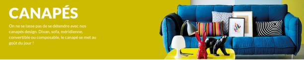 r siliation de la carte fly cr dit renouvelable de cetelem. Black Bedroom Furniture Sets. Home Design Ideas
