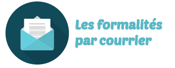 formalites courrier fgtb
