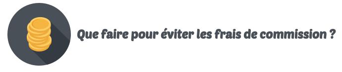 Credit Agricole Fermer Cloturer Son Compte Bancaire