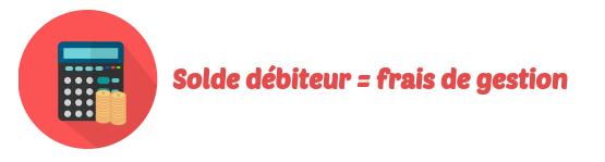 frais credit mutuel