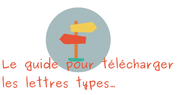 guide de telechargement