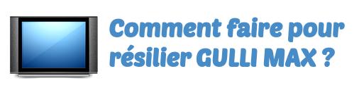 GULLIMAX GRATUITEMENT TÉLÉCHARGER