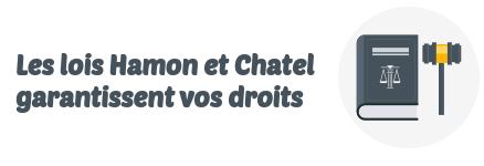 hamon chatel swiss life