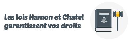 hamon chatel swiss life
