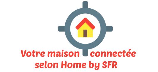 Comment Resilier Home By Sfr Decouvrez Lettre Resiliation Et Demarche
