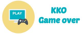 jeux kko