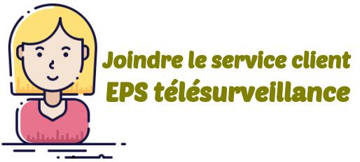 joindre eps telesurveillance