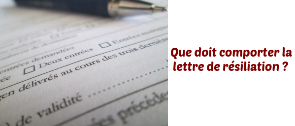lettre-resiliation-amf