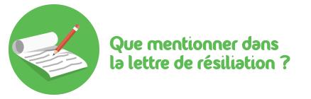 Carte Boulanger B Resiliation.Resiliation De Sa Carte B Boulanger Banque Accord
