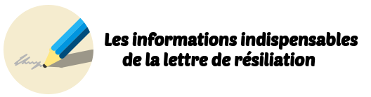 lettre resiliation swiss life