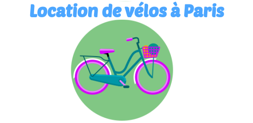 location velib