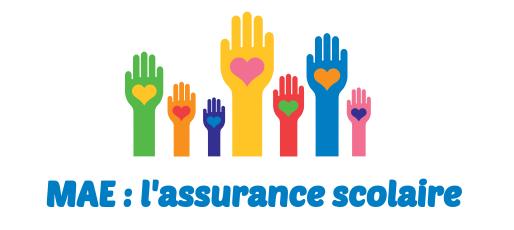 mae assurance