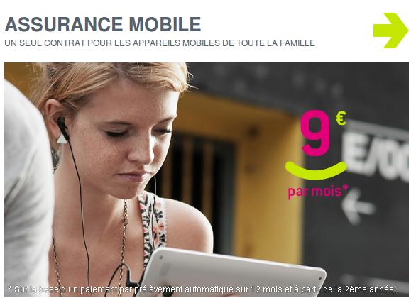 mae mobile