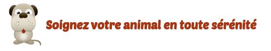 mutuelle animal domestique