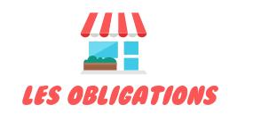 obligation bail