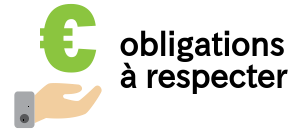 obligations CIC