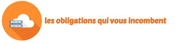 obligations uptobox