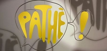 pathe cinema
