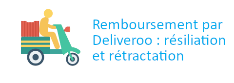 remboursement Deliveroo