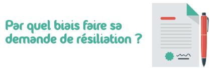 resiliation alsatis