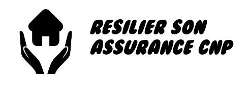 resiliation assurance CNP