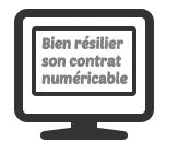 resiliation numericable