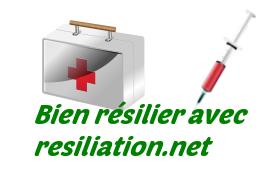 resilier AXA