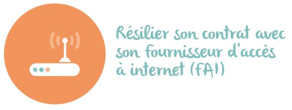 resilier-FAI