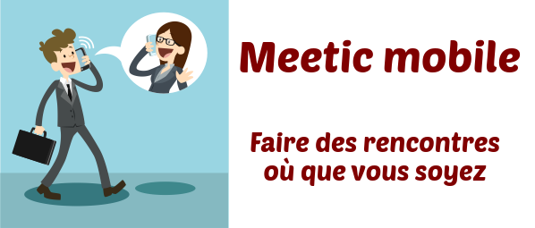 resilier-meetic-mobile
