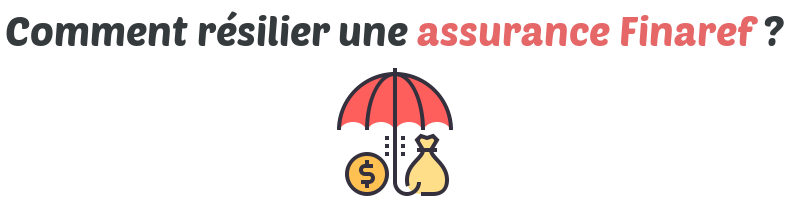 resilier assurance finaref