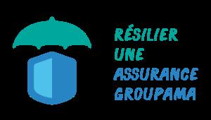 résilier assurance groupama